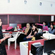 Alumni-Lecture-on-Interview-Techniques