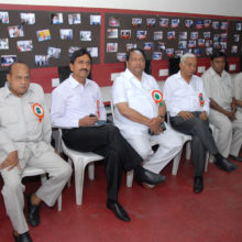 Hon-Chandrakant-Dalvi-visit-to-Dept