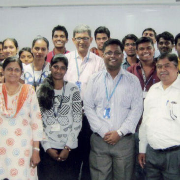RBI-&-BSE-VISITS