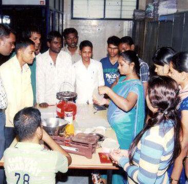 Vocational Training Program01
